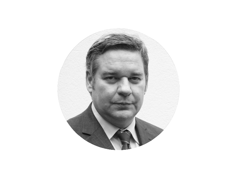 Kontakt Bernd Müller, agindo GmbH