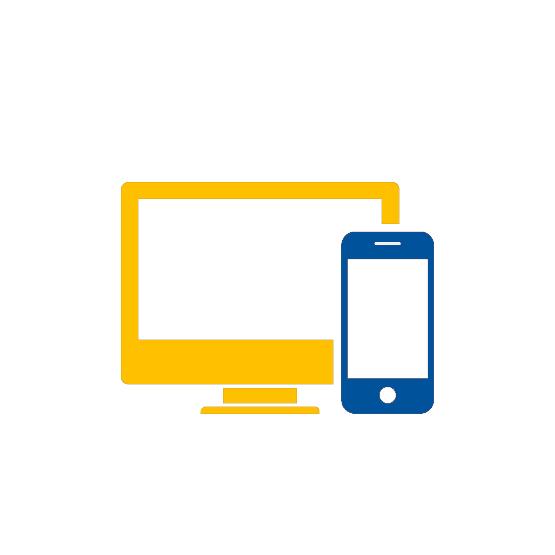 Video-Tutorials, online Schulungen und online Trainings - edducato