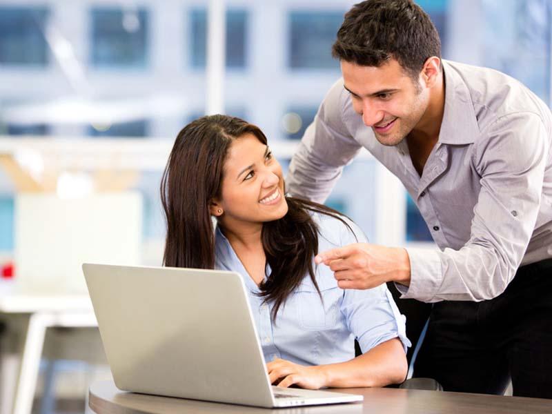 Themen & Use Cases, Video-Tutorials, Training, Tutorial und Unterweisung, Erfüllen der gesetzlichen Nachweispflicht für Unfallverhütung, Wartung, IT-Trainings - edducato