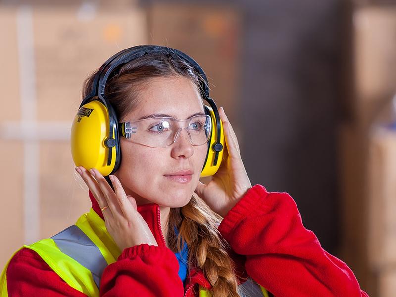 Video-Tutorials, Training, Tutorial und Unterweisung, Erfüllen der gesetzlichen Nachweispflicht für Unfallverhütung, Wartung, IT-Trainings - edducato