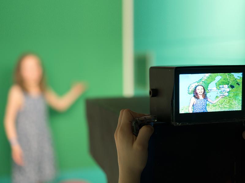 Videoproduktion, videobasierte Tutorials und Unterweisungen zur Erfüllung der gesetzlichen Nachweispflicht, Wartungs- und IT-Schulungen